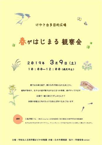 春がはじまる観察会.jpg